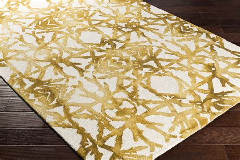 moroccan area rugs sale white and gold rug roselawnlutheran
