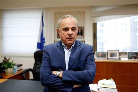 Συλλυπητηρια εε για την τραγωδια στο ορος μερον. Ισραήλ : Έτοιμοι να δώσουμε και αγωγό φυσικού αερίου στην ...