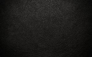 black, pattern, leather, texture, wallpaper, background ...