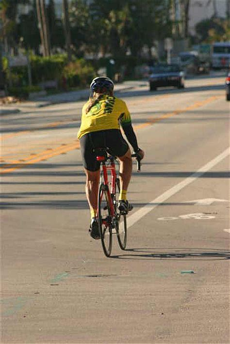 bicycle accident category archives tampa bay injury