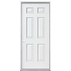 home depot interior door handles entry doors the home depot canada