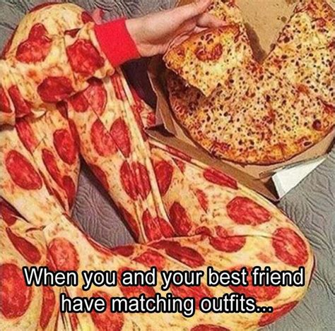 Funny Pizza Memes - 25 best ideas about funny pizza on pinterest funny memes lol and funny kid memes