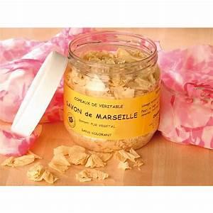 Savon De Marseille En Paillette : ducatillon recommandez ce produit un ami ~ Dailycaller-alerts.com Idées de Décoration