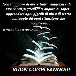 17 Best Images About Buon Compleanno On Pinterest