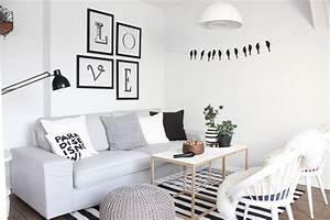 Skandinavisch Einrichten Wohnzimmer : skandinavisch einrichten tipps f r die nordische note ~ Sanjose-hotels-ca.com Haus und Dekorationen