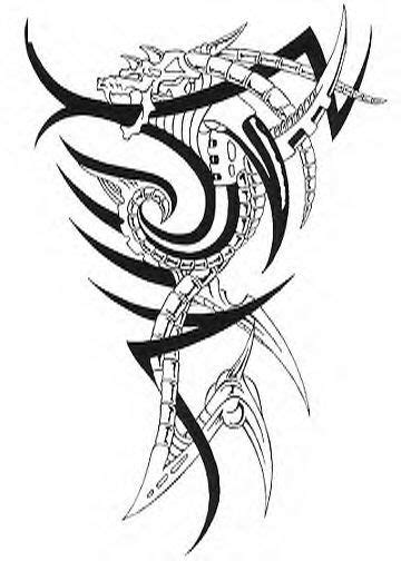 December 2012 | Need tattoo ideas? Collection of all tattoo designs, free tattoo designs website