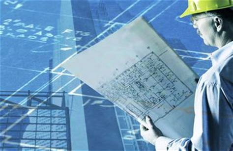 Salaries For Architectural Engineers Chron