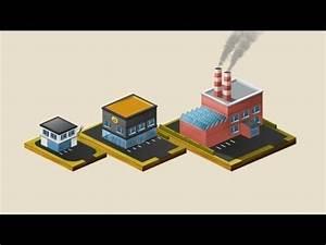 Small and medium businesses breathe life into economy ...