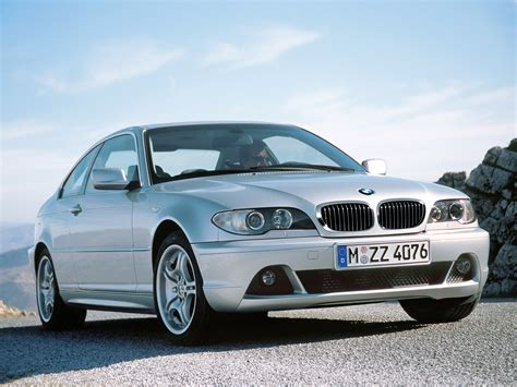 bmw 330ci pictures bmw 330ci coupe wallpapers car wallpapers hd