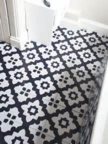 1000 images about bathroom on pinterest tile floors