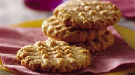 cake mix peanut butter cookies recipe  tablespoon