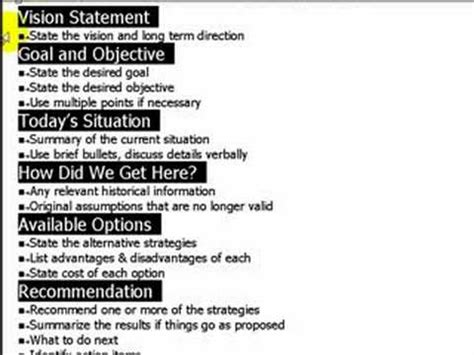 Import A Ms Word Outline Into Powerpoint  Youtube. Sample Of Hobbies And Interests On A Resume. Pizza Party Invitation Templates. Writing An Essay Examples Template. Thank You For Donation Template. Wordpress Custom Template. Professional Objectives For Resume. Examples Of Objective Statements For Resumes. Objective To Write In Resume