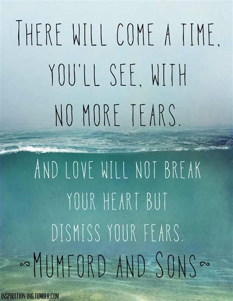 mumford and sons quotes pinterest fact point on quotes to remember pinterest mumford