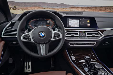 bmw  xdrived  sport  review autocar