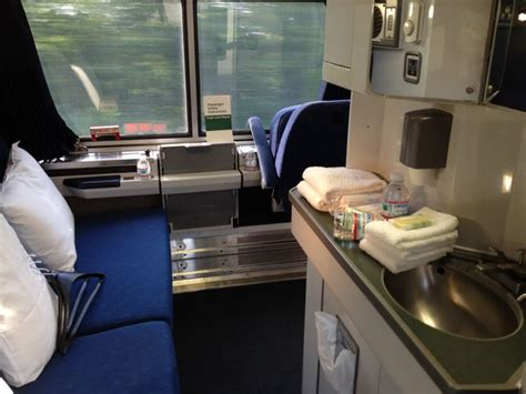 Amtrak Superliner Bedroom by 27 Best Images About Amtrak Silver Service Nyc On