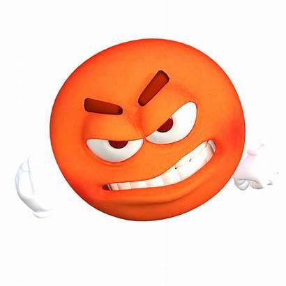 Smileys Emojis Tastatur Zu