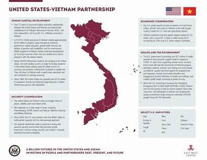 Vietnam Map Flap China Claims Sea South