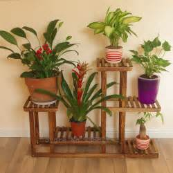 cheap indoor plants get cheap wood plant stands indoor aliexpress com