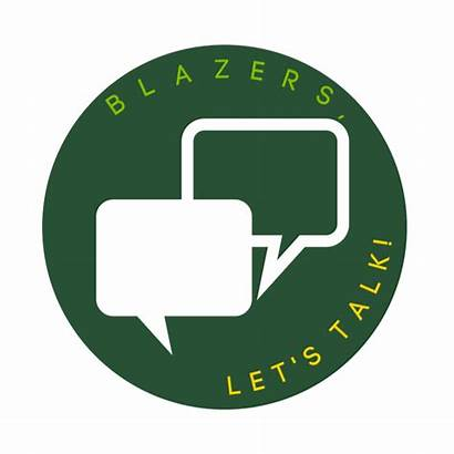 Residence Counselor Blazers Talk Counseling Uab Student