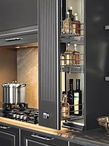 35, Best, Kitchen, Storage, Ideas, For, Every, Home