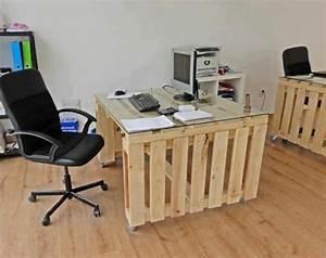 Schreibtisch Selber Bauen Arbeitsplatte : schreibtisch selbst bauen diy schreibtisch selber bauen michael gerhardy schreibtisch selbst ~ Eleganceandgraceweddings.com Haus und Dekorationen