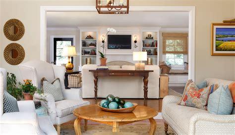 S G Home Interiors : Aj Margulis Interior Designs