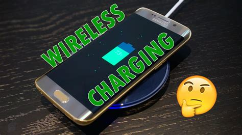how do cordless ls work how does wireless charging work get your answer here