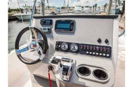Aluminum Boats For Sale In Vermont by 2014 Boston Whaler Boats 210 Dauntless For Sale In