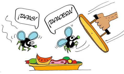cours cuisine lille dessin pour manuel espagnol adultes de ancelotte