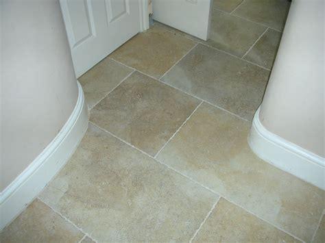 Floor Tiles by Terracotta Floor Tiles Wellington Tile Warehouse
