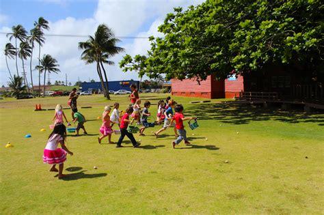 all saint preschool archives all saints preschool 303
