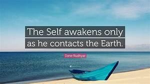 Dane Rudhyar Qu... Rudhyar Quotes