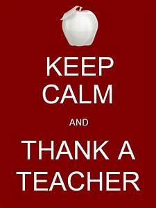 In celebration of teacher appreciation week: 18 MA ...