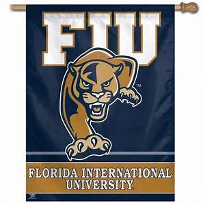 17 best FIU - Florida International University Golden ...