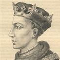 Henry V Lancaster, King of England (1387 - 1422) - Genealogy