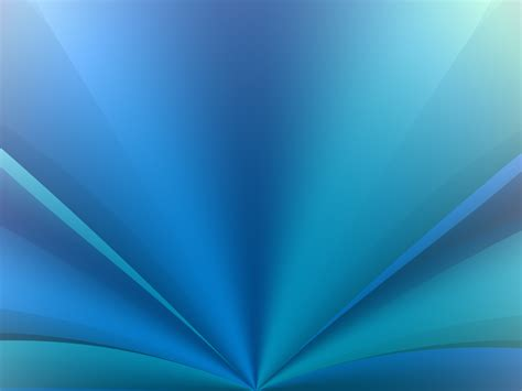 wallpaper light blue gallery 78 plus juegosrev