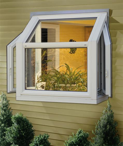 Vinyl Replacement Windows, Home Window Replacement New Jersey