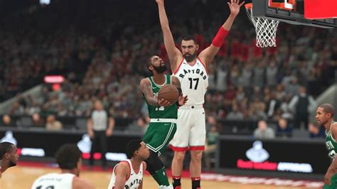 NBA 2K19   PS4   Buy Now   at Mighty Ape NZ