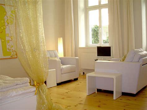 Ytparaneredeosekiytpara1: Wohn Schlafzimmer Einrichten