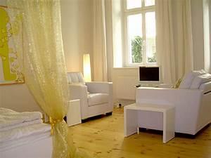 Wohn Schlafzimmer Kombinieren : ytparaneredeosekiytpara1 wohn schlafzimmer einrichten ~ Orissabook.com Haus und Dekorationen