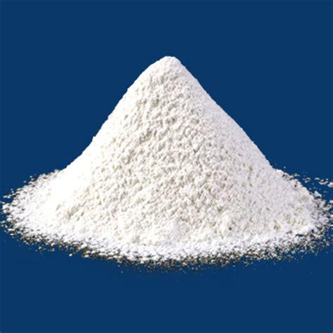 talc powder talc powder manufacturers suppliers