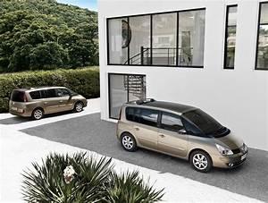 Nissan Douai : actu de l 39 co 71 renault investit douai ~ Gottalentnigeria.com Avis de Voitures