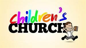 Heartland Baptist Church | Children's Ministry