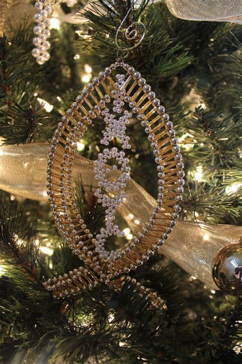 images  chrismon ornaments  pinterest