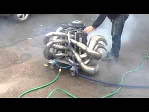 2stroke V8 Rudezon