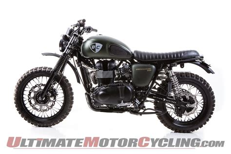 import motocross bikes british customs bike builds to international motorcycle shows