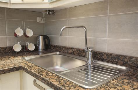 porcelain bathroom sinks pros and cons fireclay farmhouse sink pros and cons large size of
