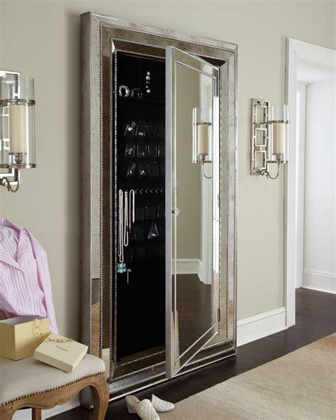 floor mirror neiman quot glam quot floor mirror at neiman marcus i would love this in a bedroom tt dream home
