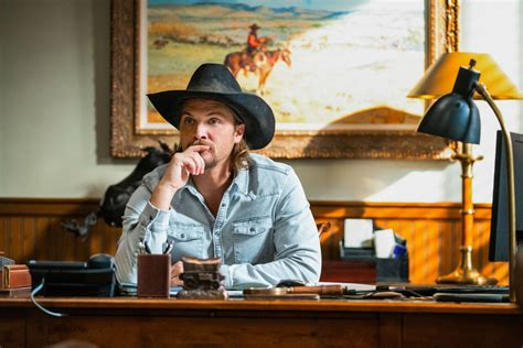 June 21, 2021, 2:00 am·2 min read. Yellowstone Season 4: Production and a chance to feature as an extra - Saratoga Wire