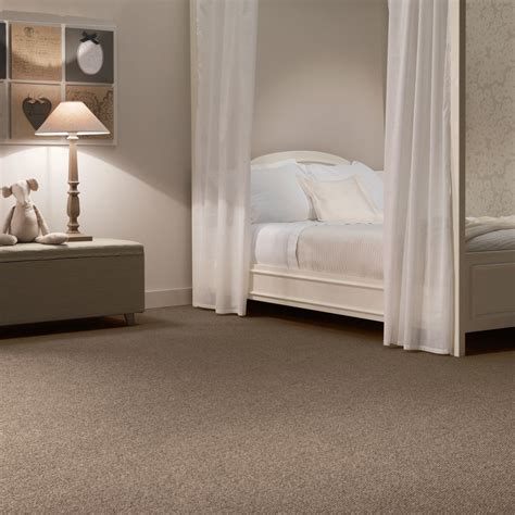 carpet for bedroom bedroom flooring buying guide carpetright info centre